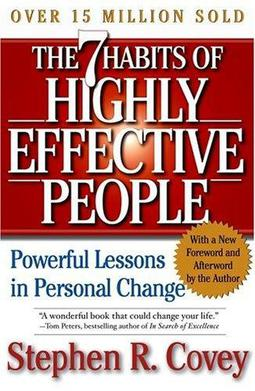 The_7_Habits_of_Highly_Effective_People.jpg